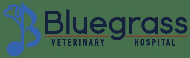 Bluegrass Veterinary Hospital